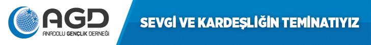 Anadolu Gençlik Derneği Fethiye Şubesi