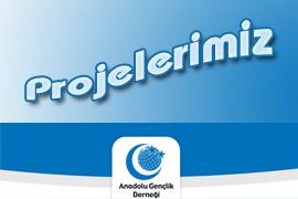 Fethiye Anadolu Gençlik