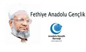 fethiyeagd_banglades